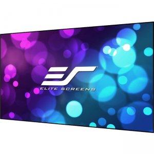 Elite Screens Aeon CineGrey 3D Projection Screen AR110H-ATD3