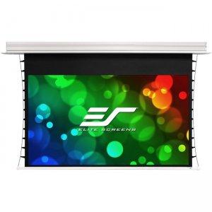 Elite Screens Evanesce Tab-Tension B Projection Screen ETB126HD5-E10