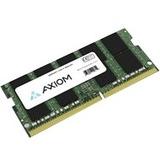 Axiom 16GB DDR4 SDRAM Memory Module 4X70U55668-AX