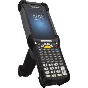 Zebra Handheld Mobile Computer MC930P-GSWEG4NA MC9300-G