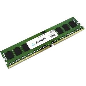 Axiom 64GB DDR4 SDRAM Memory Module P19045-B21-AX