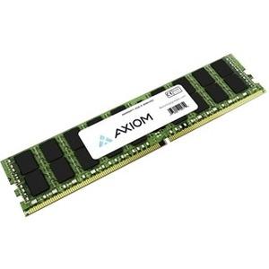 Axiom 64GB DDR4 SDRAM Memory Module P00926-B21-AX