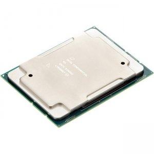 Lenovo Xeon Gold Dodeca-core 3.2GHz Server Processor Upgrade 4XG0W77100 6146