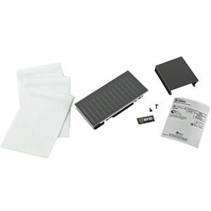 Zebra Upgrade Kit P1083320-102C