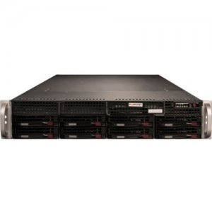 Fortinet FortiAnalyzer Network Security Appliance FAZ-1000F