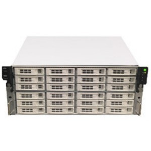Fortinet FortiAnalyzer Network Security Appliance FAZ-3500G