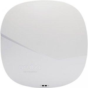 Aruba Wireless Access Point JW327ACM IAP-325