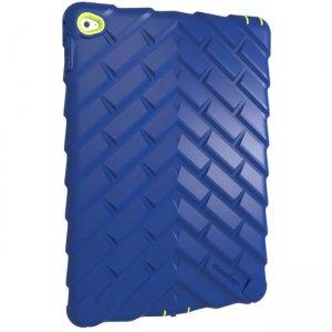 Gumdrop DropTech for iPad Air 2 CUST-DTIPADAIR2-RYL_LME