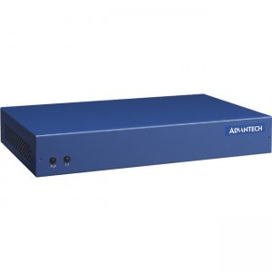 Advantech Tabletop Network Appliance FWA-1320-01E FWA-1320