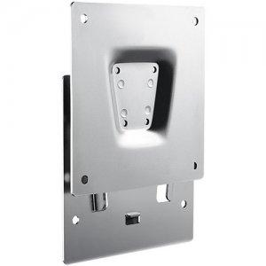 Advantech Wall Mount Kit for UTC Series All-in-One Touch Computer (VESA 75mm) UTC-WALL-MOUNT5E