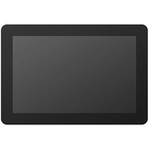 Advantech Silver Line Touchscreen LCD Monitor IDP-31101WP50DVB1G IDP-31101W