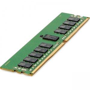 HPE SmartMemory 16GB DDR4 SDRAM Memory Module P07640-H21