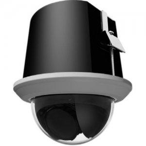 Pelco Spectra Enhanced Dome 1080p S7230L-FW0