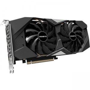 Gigabyte Ultra Durable VGA GeForce RTX 2070 WINDFORCE 8G Graphic Card GV-N2070WF2-8GD