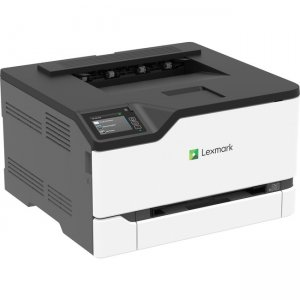 Lexmark Color Laser Printer 40N9310 C3426dw