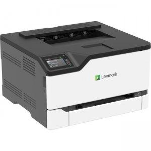 Lexmark Color Laser Printer 40N9310 C3426dw