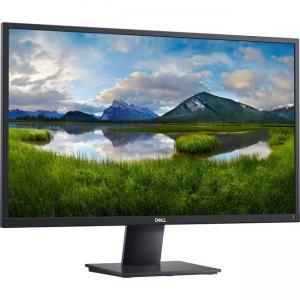 Dell Technologies 27 Monitor: DELL-E2720H E2720H