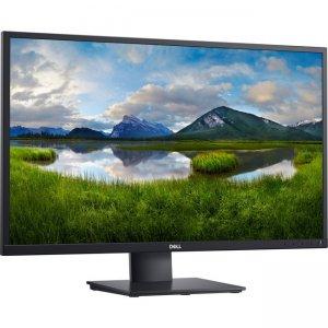 Dell Technologies 27 Monitor: DELL-E2720HS E2720HS