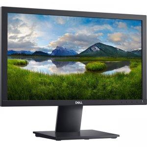 Dell Technologies 19 Monitor: DELL-E1920H E1920H