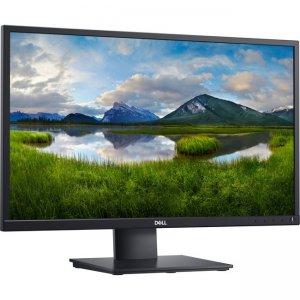 Dell Technologies 24 Monitor: DELL-E2420HS E2420HS