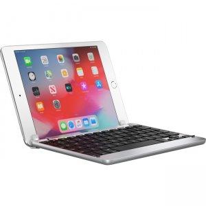 Brydge 7.9 For iPad Mini (5th & 4th Gen) BRY5201