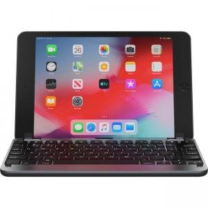 Brydge 7.9 For iPad Mini (5th & 4th Gen) BRY5202