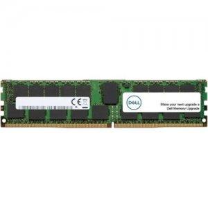 Dell Technologies 16GB DDR4 SDRAM Memory Module SNPPWR5TC/16G