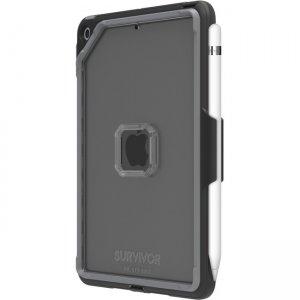 Griffin Survivor Endurance Tablet Case GIPD-021-BKG