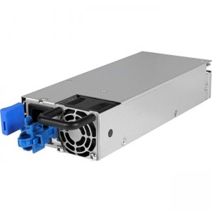 Netgear Power Supply APS750W-10000S