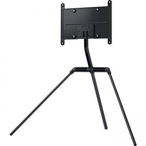 Samsung Display Stand VG-SEST11K/ZA