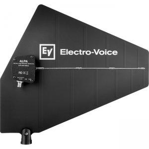Electro-Voice Active Log Periodic Antenna, 470-960mhz RE3-ACC-ALPA
