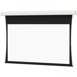 Da-Lite Tensioned Large Advantage Electrol Projection Screen 21822L
