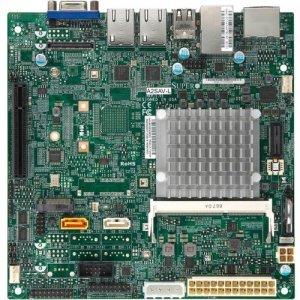 Supermicro Server Motherboard MBD-A2SAV-2C-L-O A2SAV-2C-L