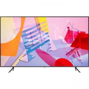 "Samsung 58"" Class Q60T QLED 4K UHD HDR Smart TV (2020) QN58Q60TAFXZA QN58Q60TAF"