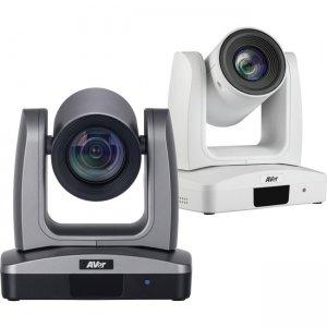 AVer Professional PTZ camera PAPTZ310N PTZ310