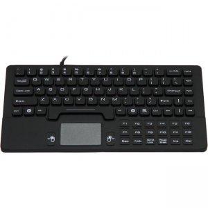 DSI Keyboard KB-JH-IKB89
