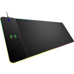 DSI Gaming Keyboard/Mouse Pad M-IRC16E-NDSIBK01