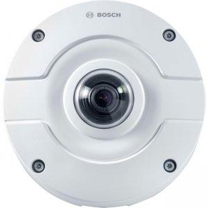 Bosch FLEXIDOME IP Panoramic 6000 - Outdoor NDS-6004-F360E