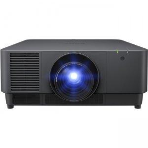 Sony BrightEra LCD Projector VPLFHZ101L/B VPL-FHZ101L