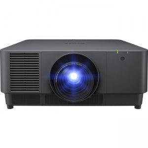 Sony BrightEra LCD Projector VPLFHZ131L/B VPL-FHZ131L