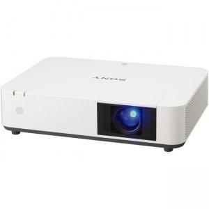 Sony BrightEra LCD Projector VPLPHZ12 VPL-PHZ12