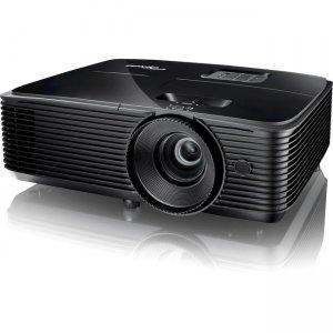 Optoma DLP Projector S334E