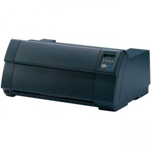 TallyDascom Dot Matrix Printer 919103 2820