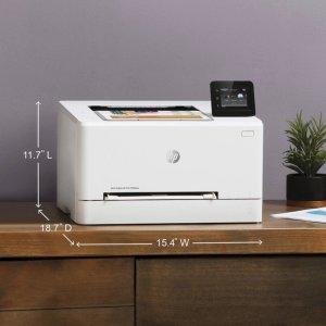 HP Color LaserJet Pro 7KW64A M255dw