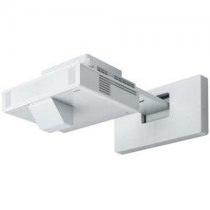 Epson BrightLink 1080p 3LCD Interactive Laser Display V11H921520 1480Fi
