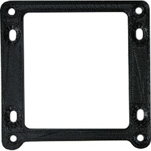"""Mimo Monitors 7"""" Tablet Adapter Plate for MCT-DB01 MCT-7AP-OPT"""