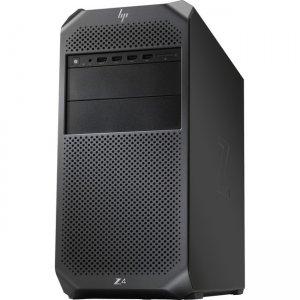 HP Z4 G4 Workstation 2U613EP#ABA