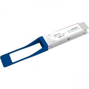 Axiom 100GBASE-SR4 QSFP28 Transceiver for Extreme - 10401 10401-AX