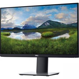 Dell Technologies 24 USB-C Monitor DELL-P2421DC P2421DC