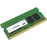 Axiom 32GB DDR4 SDRAM Memory Module 6FR89AA-AX